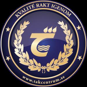 TC_kvalite-rakt-igenom